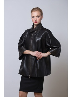 Куртки Adamo