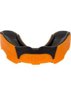 Капы Venum
