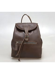 Рюкзаки Olio Rosti