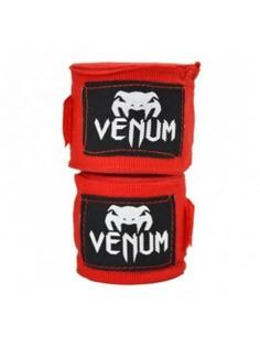 Спортивные бинты Venum