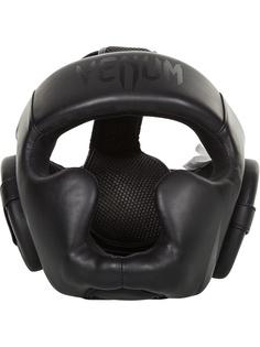 Шлемы Venum