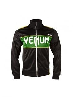 Толстовки Venum