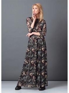 Платья Burvin