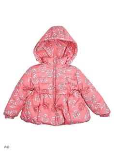 Куртки Хати