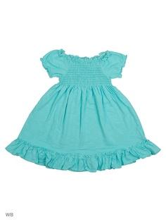Платья Cutie Bear