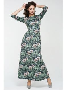Платья Vittoria Vicci