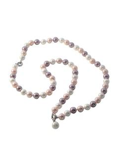 Ожерелья Магазин браслетов