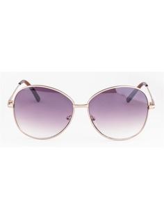 Солнцезащитные очки MLook