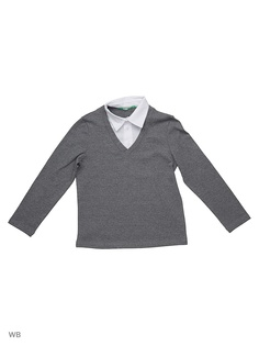 Пуловеры LIK
