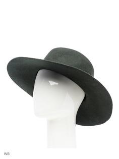 Шляпы Genstaro