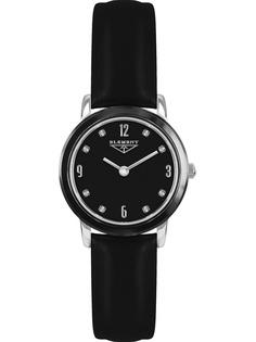 Часы наручные 33 ELEMENT