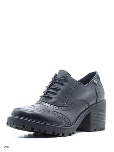 Туфли Carmela