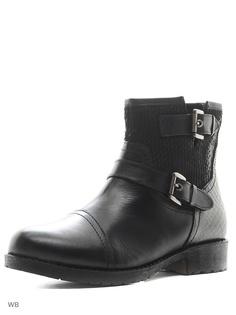 Ботинки Carmela