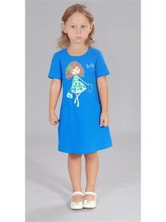 4535abda4d2 Купить детские платья Милашка Сьюзи в интернет-магазине Lookbuck ...