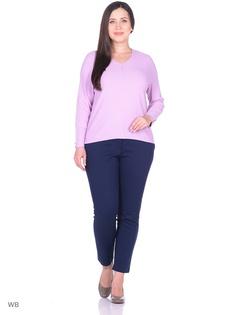 Пуловеры Rabe