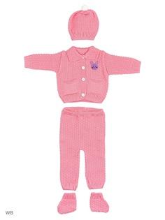 Комплекты одежды для малышей Mini