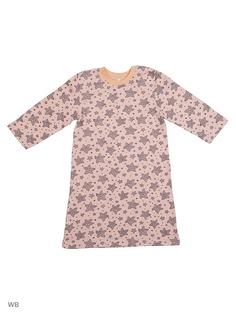 Ночные сорочки KIDONLY