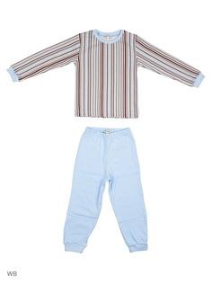 Пижамы SEMICVET