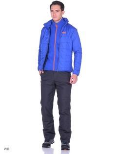 Куртки сноубордические Helly Hansen