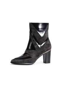 Ботинки Balex.
