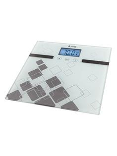 Весы Vitek