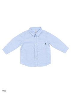Рубашки IDEXE