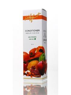 Кондиционеры для волос Holy Fruit