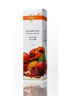 Шампуни Holy Fruit
