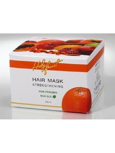Косметические маски Holy Fruit
