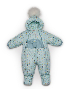 Комбинезоны для малышей MaLeK BaBy