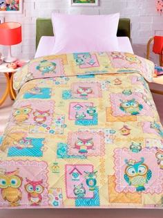 Одеяла Letto