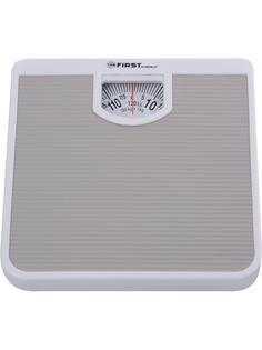 Весы FIRST