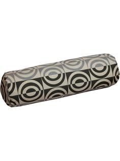 Декоративные подушки Dorothys Нome