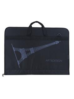 Папки-сумки ANTAN
