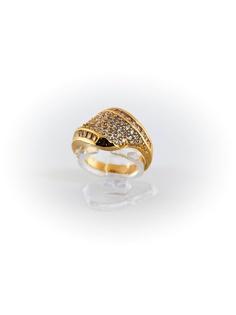 Кольца Miss Bijou