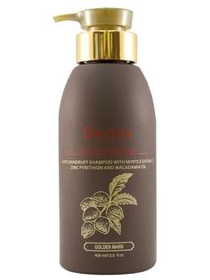 Шампуни Deora Cosmetics