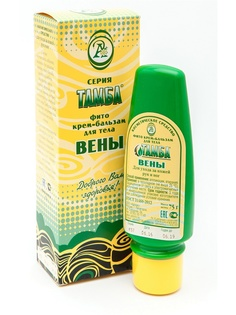 Кремы Тамба