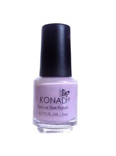 Лаки для ногтей Konad