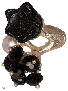 Кольца AVGAD