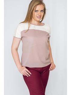 Блузки Limonti