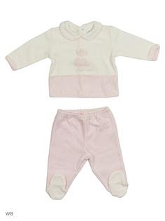 Комплекты одежды для малышей IDEXE