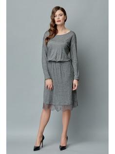 Платья Milliner