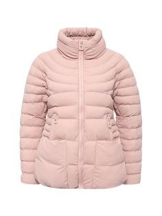 Куртки SKANDAЛ