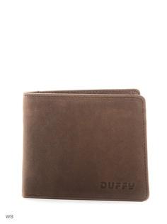 Кошельки Duffy