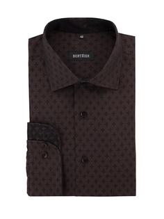 Рубашки BERTHIER