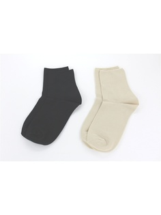 Носки Cascatto