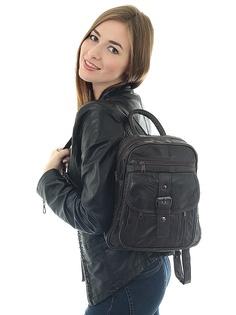 Рюкзаки Olere