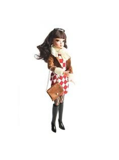 Куклы Sonya