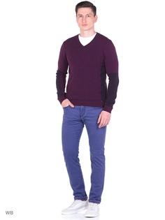 Пуловеры United Colors of Benetton