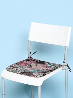 Подушки на стул Home&Berries Home&Berries